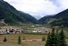 CO-Silverton-2005-09-06-0003