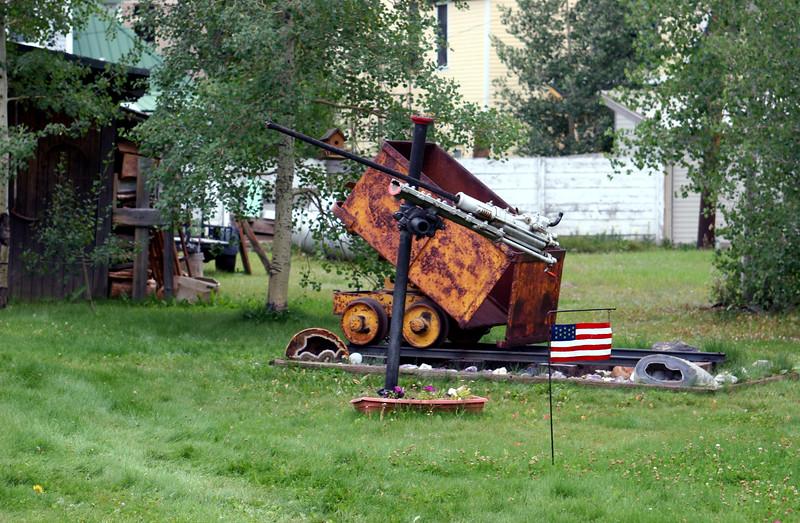 CO-Silverton-2005-09-06-0056