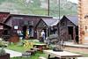 CO-Silverton-2005-09-06-0079