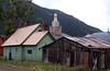 CO-Silverton-2005-09-06-0059