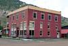 CO-Silverton-2005-09-06-0036
