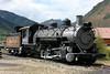 CO-Silverton-Trains etc-2005-09-06-0004