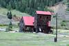 CO-Howardsville-2005-09-06-0003