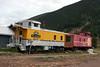CO-Silverton-Trains etc-2005-09-06-0006