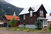 CO-Silverton-2005-09-06-0057