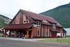 CO-Silverton-2005-09-06-0087