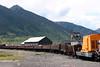 CO-Silverton-Trains etc-2005-09-06-0010