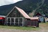CO-Silverton-2005-09-06-0027