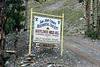 CO-Howardsville-2005-09-06-0001