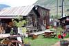 CO-Silverton-2005-09-06-0077