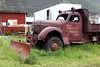 CO-Silverton-2005-09-06-0039
