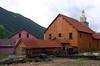 CO-Silverton-2005-09-06-0060