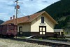 CO-Silverton-Trains etc-2005-09-06-0014