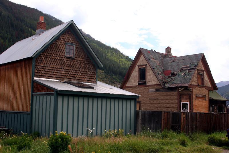 CO-Silverton-2005-09-06-0031