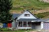 CO-Silverton-2005-09-06-0055