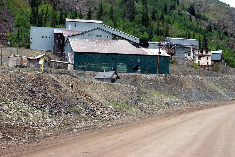 CO-Howardsville-2005-09-06-0002