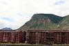 CO-Silverton-Trains etc-2005-09-06-0012