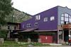 CO-Silverton-2005-09-06-0018