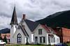 CO-Silverton-Congregrational Church-205-09-06-0001