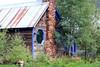 CO-Silverton-2005-09-06-0048