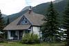 CO-Silverton-2005-09-06-0064