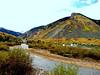 CO-Silverton-2001-09-21-0009