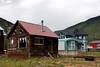 CO-Silverton-2005-09-06-0028