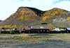 CO-Silverton-2001-09-21-0012