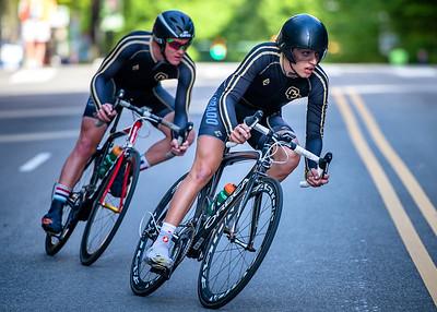 Colorado Mens Cycling