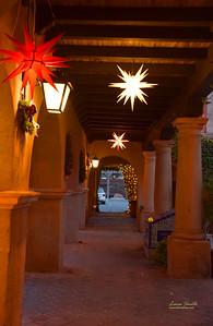 Sedona Christmas 2014 (8) sig
