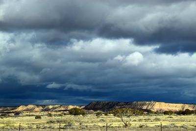 Canyon De Chelly (7)a