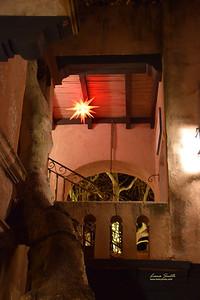 Sedona Christmas 2014 (44) sig