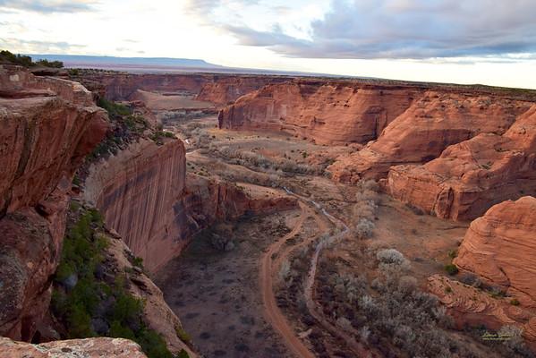 Canyon De Chelly (112)a sig