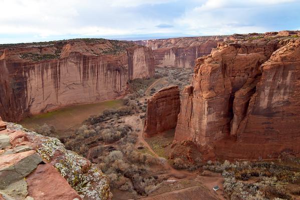 Canyon De Chelly (87)a sig