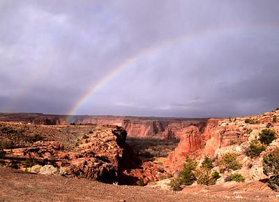 Canyon De Chelly (33)a sig
