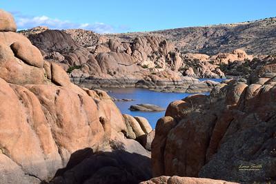 Watson Lake, Prescott AZ (26) sig