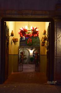 Sedona Christmas 2014 (25)a sig