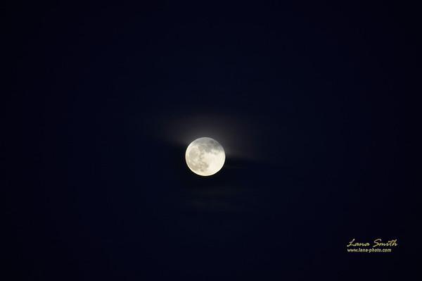Hawaii full moon sig
