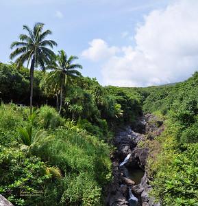 Panorama Hawaii sig