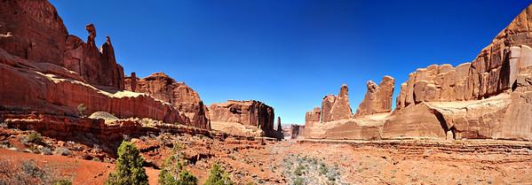 Panorama Arches, UT sig