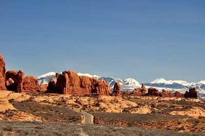Arches, Canyonlands, Dead Horse Pt 2010 045a sig