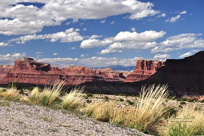 Utah Rocks sig