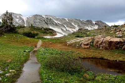 Snowy Range, July 2013 (97), WY sig