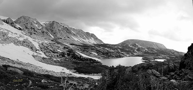 Snowy Range, July 2013 (107), WY sig