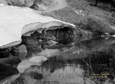 Snowy Range, July 2013 (102), WY sig
