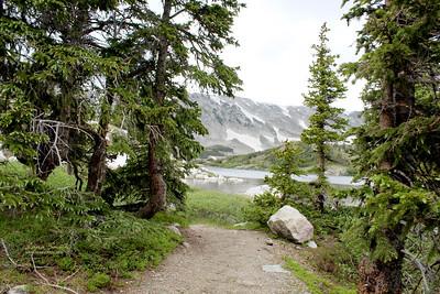 Snowy Range, July 2013 (96), WY sig