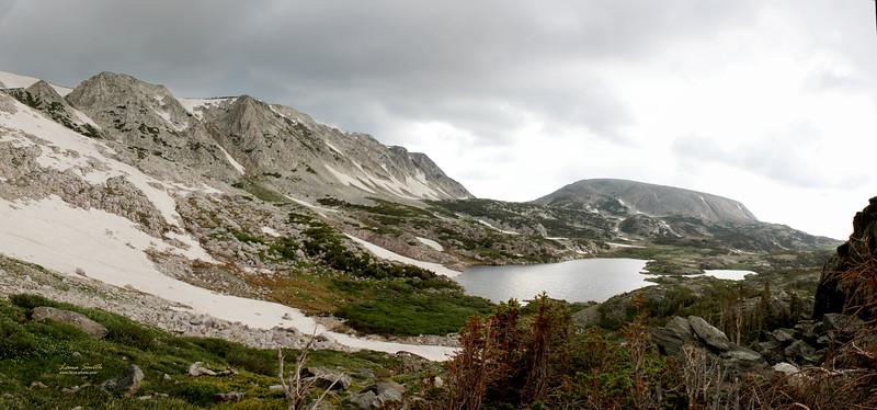 Snowy Range, July 2013 (106), WY sig