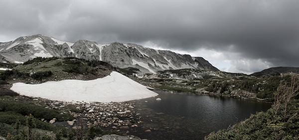 Snowy Range, July 2013 (105), WY sig