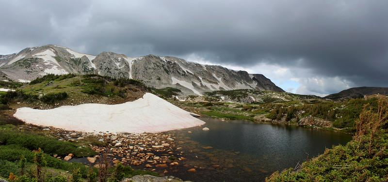 Snowy Range, July 2013 (104), WY sig