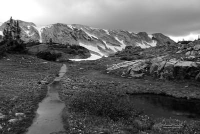 Snowy Range, July 2013 (98), WY sig